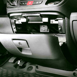 Fits Fiat Ducato Peugeot Boxer Citroen Relay Left Drive Shaft 1495541080