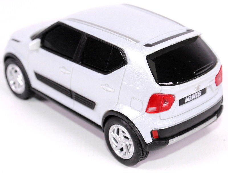 Fiat 500 Ride On Toy Car Red 6002350289