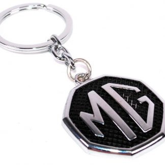 Citroen Silver Key Ring Keyring Key Fob Key Chain Amc0801319 Vehicle Parts & Accessories
